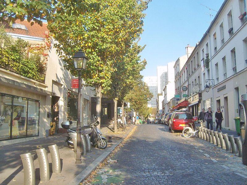 800px-Paris_13e_-_Rue_de_la_Butte-aux-Cailles_-_vue_est_3