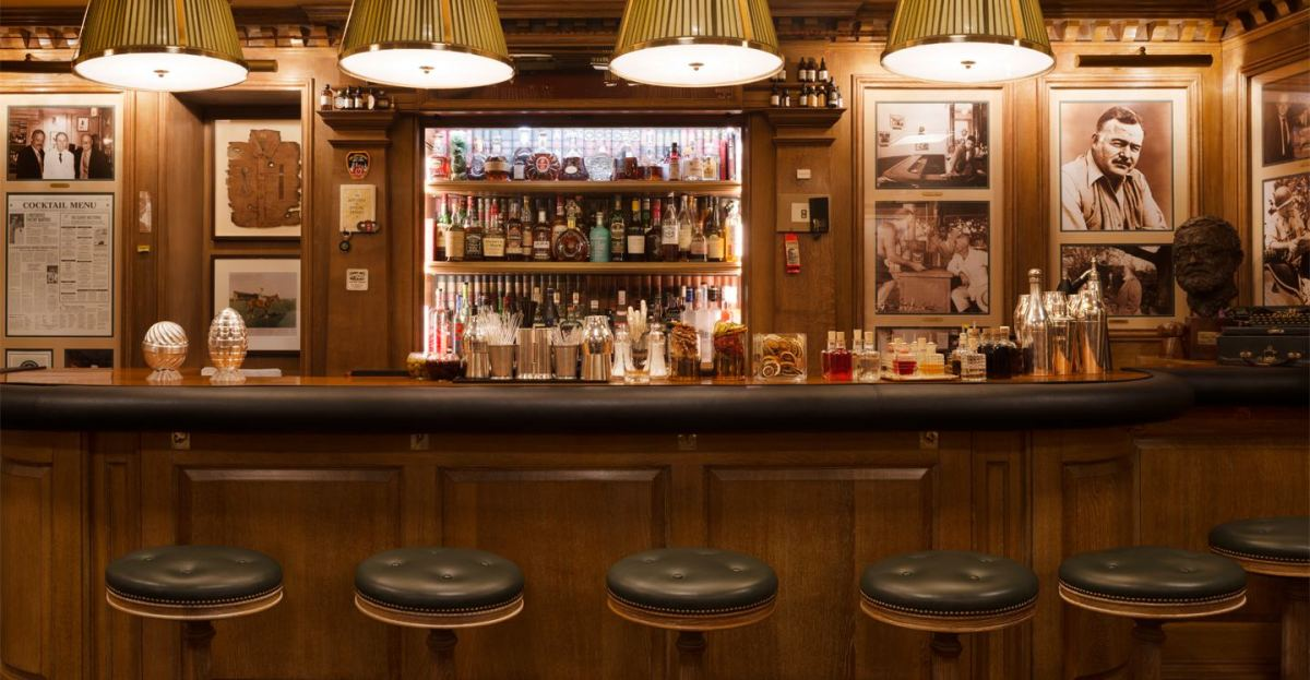 🎙️ The best bar in each Paris arrondissement