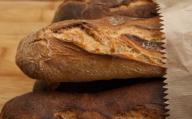 Bakery-Boulanger-Bread-Stick-1761197.jpg