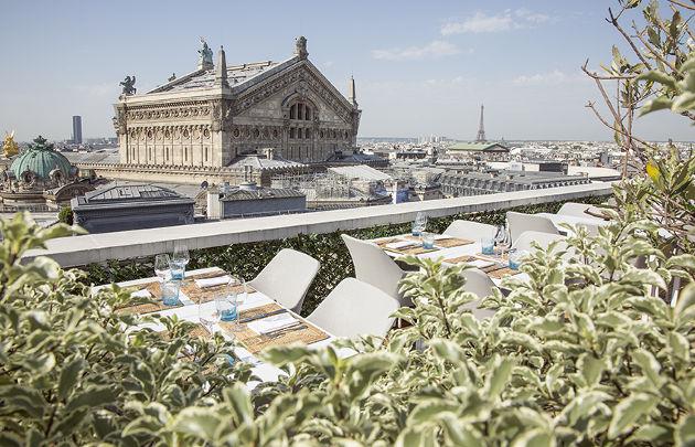 Galeries-Lafayette-Terrasse---630x405---©-Alessandro-Clemenza.jpg