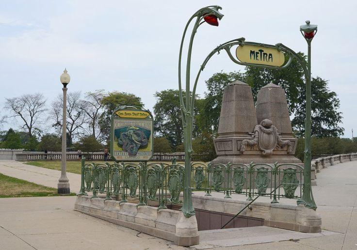 1024px-2012-07-21_7000x4912_chicago_art_nouveau_metra