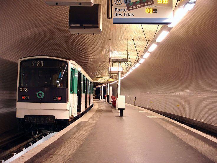 1280px-Metro_de_Paris_-_Ligne_3_bis_-_Gambetta_02