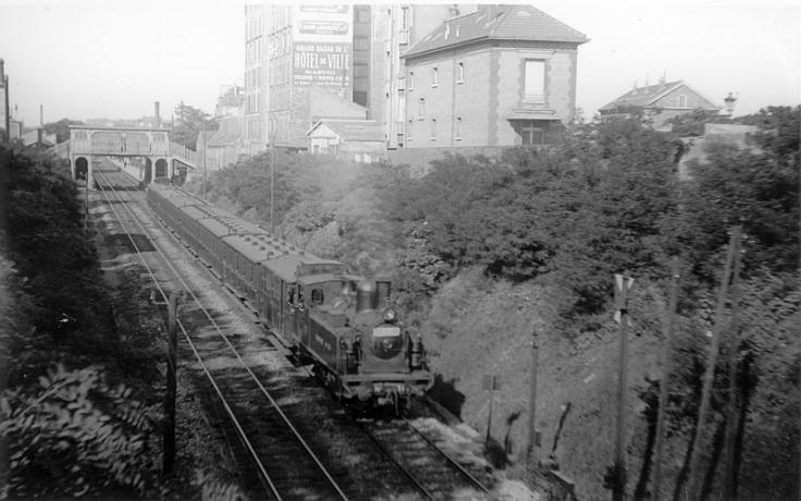 rue_claude_decaen_-_locomotive_030t_numero_31_-_1921_800px_72dpi