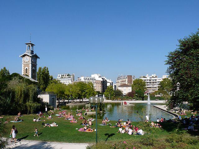 640px-Paris_parc_georges_brassens5.jpg