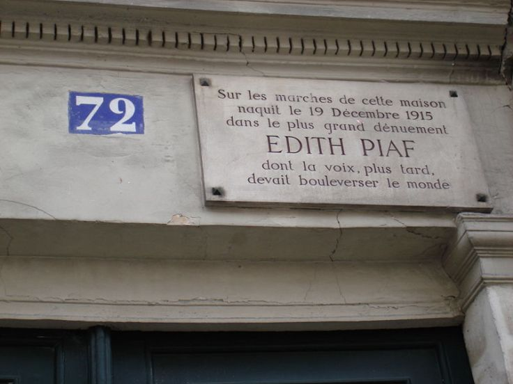 800px-Plaque_naissance_Edith_Piaf.jpg
